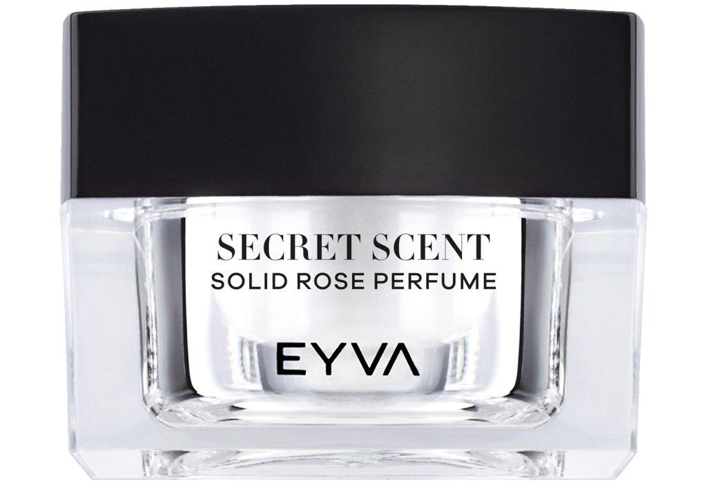 EYVA Secret Scent Parfum