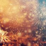 Neujahrsvorsätze – so geht's richtig