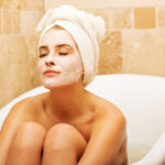 Gesichtsmasken selber machen – Rezepte für eine tolle Haut