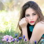 Frühling: Auswirkungen auf den Körper und aktuelle Schminktipps