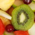 Obstmasken selber machen: Drei wirksame Masken