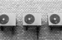 Bild Klimaanlagen - EYVA Blog