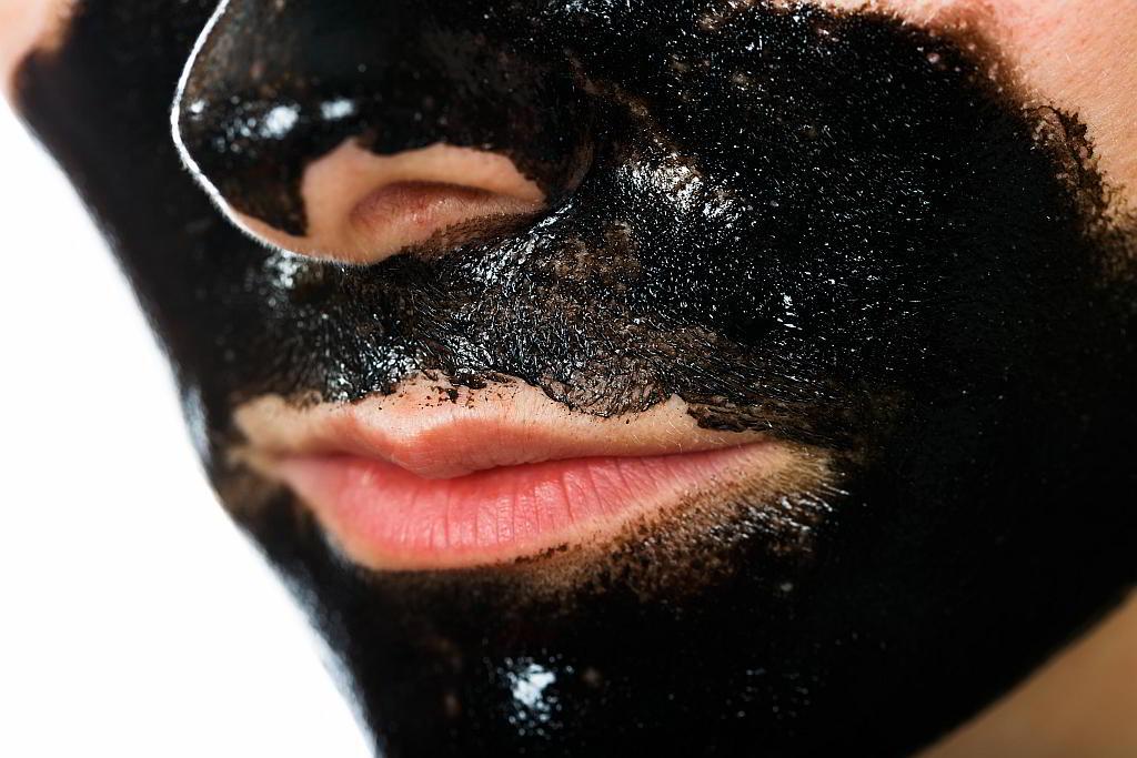 Peel-off-Maske - EYVA Blog