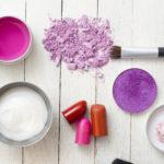 Cream Blush selber machen – DIY