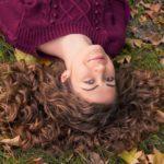 Hautpflege im Herbst – so geht's