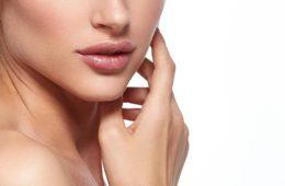Typische Hautprobleme und Vorbeugung - EYVA Blog