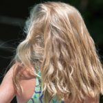 Silikone und Haarpflege