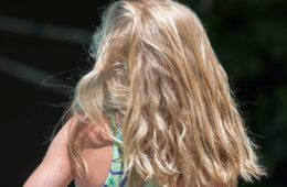 Sind Silikone schädlich für Haare - EYVA Blog - Pixabay