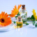 Duftstoffe in Kosmetika