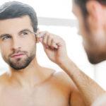 Männer Augenbrauen – so gelingt die richtige Form