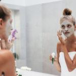 DIY – Gesichtsmasken gegen Pickel