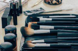 Kosmetikprodukte - EYVA