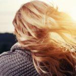 Tipps für die Haarpflege