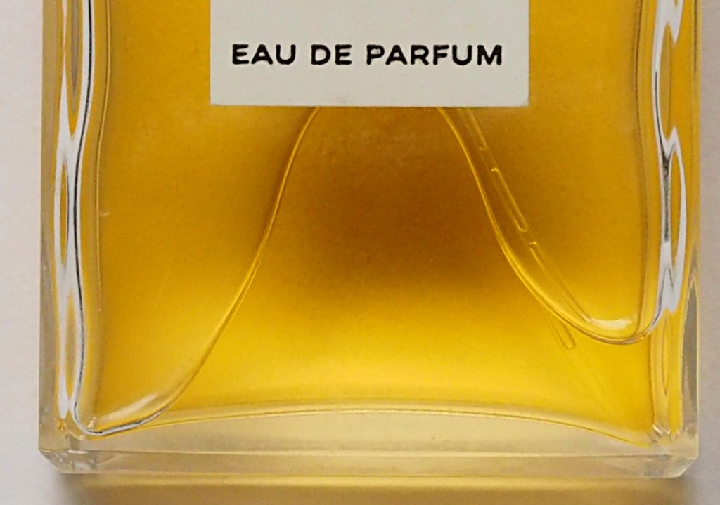 Eau de Parfum - EYVA-Blog