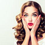 7 Beauty Mythen- Was hilft wirklich?