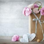 Mama ist die Beste – tolle Geschenke zum Muttertag